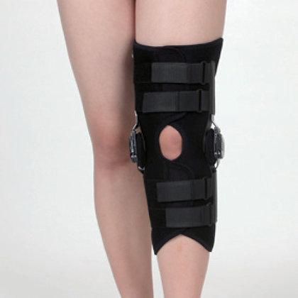 Knee Cage Angle Adjustable 030