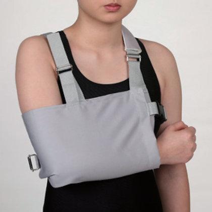 Arm Sling 018