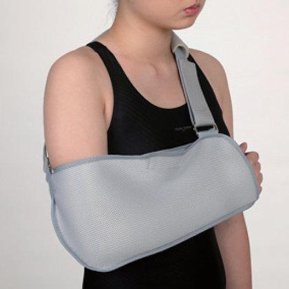 Arm Sling 017