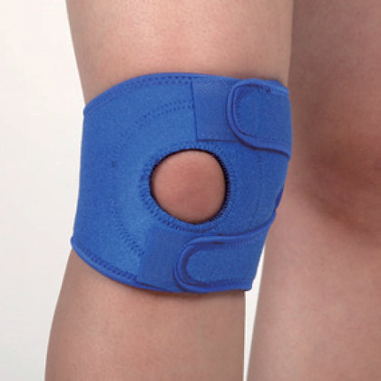 Knee Support 021