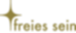 Logo-Freies-Sein ohne TT cmyk 0 10 58 44