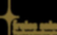 Logo-Freies-Sein-cmyk.ai.png