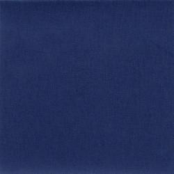 104-בד כחול