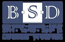 BSD-01.png
