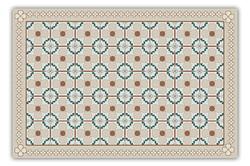 הדפסה על שטיחי פיויסי