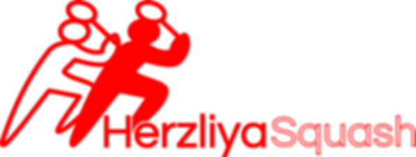 squash-red-logo-2.png