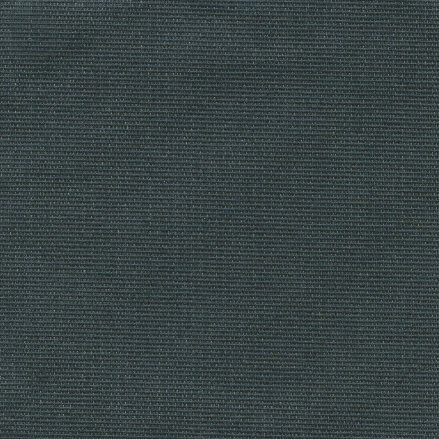 111-אפור כהה