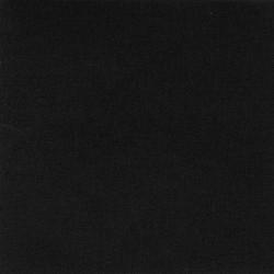 102-בד שחור
