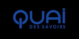 """""""Paquare"""" au Quai des savoirs et théâtre du Grand Rond"""