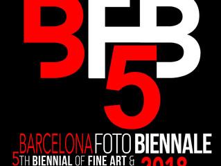Biennale de Barcelone