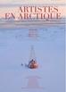 Sortie du catalogue Artistes en Arctique 2019