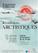 Exposition Résidences Arctistiques à St Grégoire