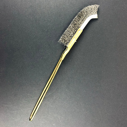 Wire Brush (firm)