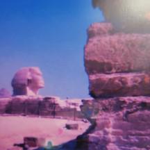 Egypt 1990s.jpg