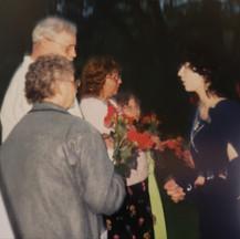 Ritual 1998.jpg