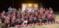 championship picture 10u.jpg