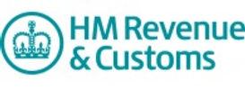 hm_revenue_and_customs_edited.jpg