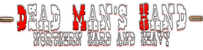 DMH-Banner-Heavy-Wei%C3%9F_edited.png