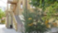 Лукоморье   база отдыха   Анапа   Джемете   цены   официальный сайт