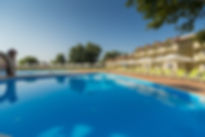 Довиль   отель   все включено  Анапа   цены   туры   официальный сайт Арго