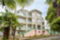 Кристалл | отель | гостевой дом | Сочи | Кудепста | цены | официальный сайт