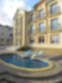 Валентин   отель   Геленджик   Голубая бухта   цены   официальный сайт Арго