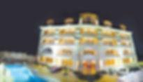 Чеботарев   отель   Сочи   цены   номера   официальный сайт