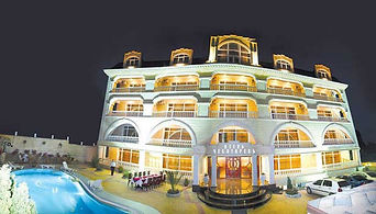 Чеботарев | отель | Сочи | цены | номера | официальный сайт
