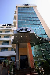 АС-отель | гостиница | Сочи | Адлер | туры | цены | номера | официальный сайт