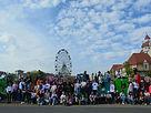 школьные туры в Сочи   каникулы   дети в Сочи   экскурсии