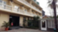 Виктория | Адлер | Сочи | гостевой дом | отель | цены | официальный сайт