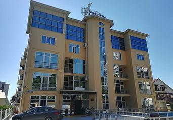 Янаис   отель   Сочи   Адлер   цены   официальный сайт Арго
