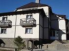 Альпийский двор отель | Красная поляна | гостиницы | Роза хутор | Горки город | отдых