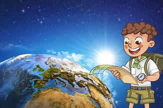 школьные туры | весенние каникулы | Сочи | Сочи парк | дети | поездка | экскурсии