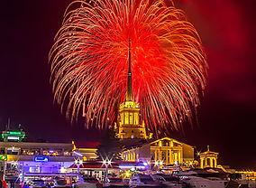 Новый год в Сочи | Адлер | туры | новогодние каникулы | цены | акции