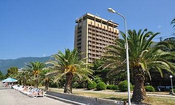 Энергетик | пансионат | Абхазия | Гагра | цены | официальный сайт Арго