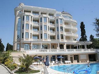 Острова | СПА | отель | Сочи | Заполярье | цены | официальный сайт Арго