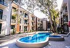 Видный | апарт-отель | Адлер | туры | цены | апартаменты | официальный сайт Арго