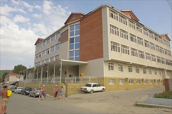 Империал | отель | гостиница | Туапсе | Лермонтово | цены | официальный сайт
