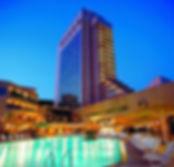 Лазурная | отель | Сочи | номера | цены | официальный сайт