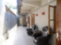 Гостевой дом Гермес-2 в Сочи