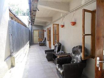 Гермес-2 | гостевой дом | Сочи | Вардане | цены | Лоо | отдых | туры