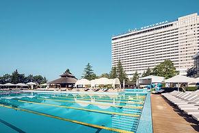 Жемчужина | отель | Сочи | центр | отдых в Сочи