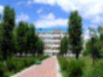 Вулан | санаторий | Геленджик | Архипо-Осиповка | цены | официальный сайт