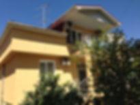 Отель На Медовой в Адлере
