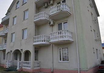 Варна | отель | гостевой дом | Сочи | Вардане | цены | Лоо | отдых | туры