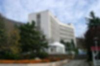 Ленинские скалы санаторий в Пятигорске | путевки | лечение | акции | отдых | КМВ