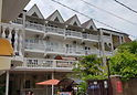 Аделия   Арина   отель   гостевой дом   Сочи   Вардане   официальный сайт   цены