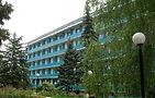 Эльбрус санаторий   Железноводск   КМВ   путевки   лечение   акции   отдых