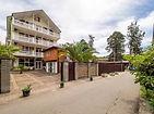 Вита   гостевой дом   отель   Сочи   Адлер   цены   официальный сайт